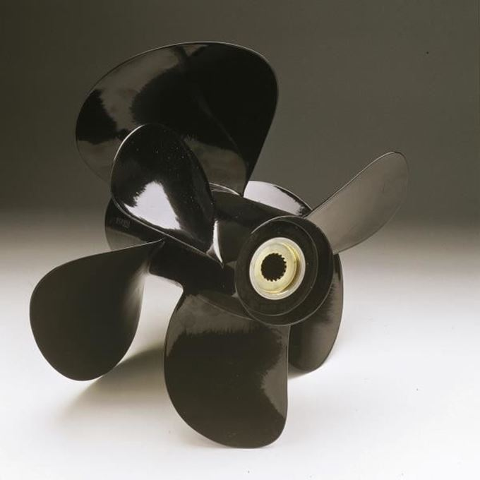 Picture for category B Series Duo-Prop Propellers for DP-E, 280-DP and 290-DP Sterndrives