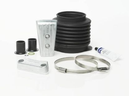 Volvo Penta drive service kit for 290A, SP-A, SP-A1, SP-A2 Sterndrive, Part Number 877118