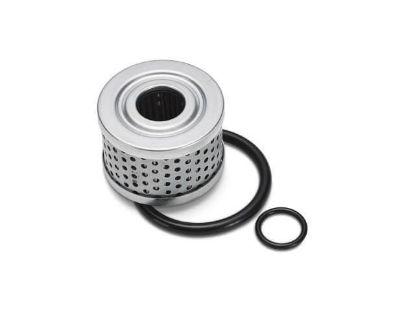 Volvo Penta gearbox filter, Part number 3582069
