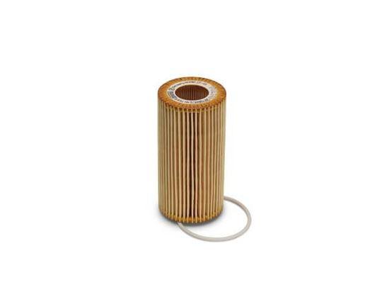 Volvo Penta Oil Filter, Part Number 8692305