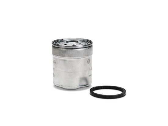 Volvo Penta Fuel Filter, Part Number 829913
