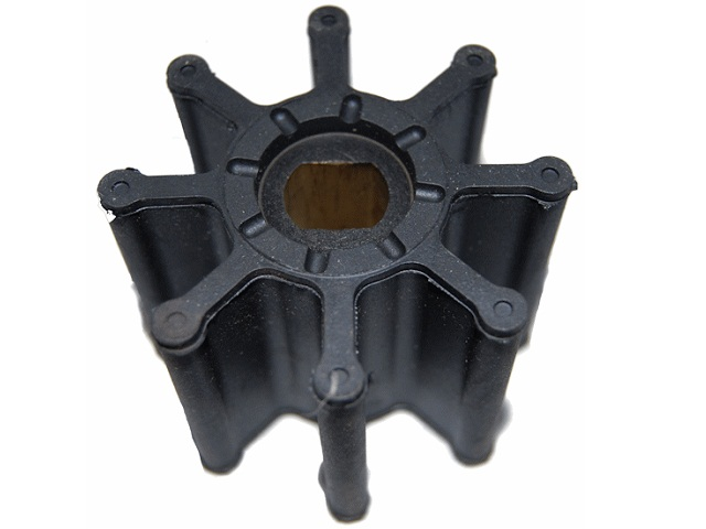 Picture for category TYPE-Mariner Impellers